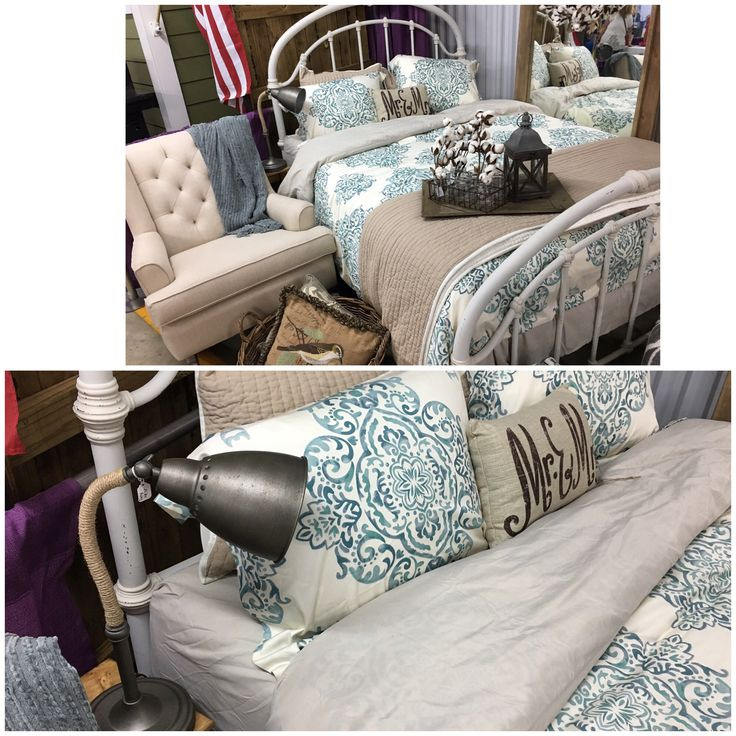 Awesome Find This Pin And More On Bedroom Furniture With Akins Furniture  Dogtown Alabama