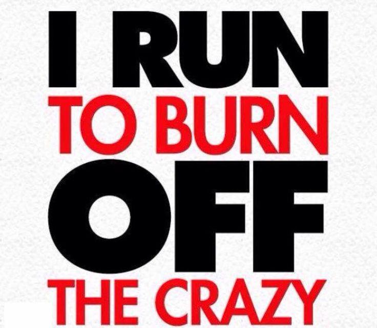 #workoutoftheday #tbt #tbtt #treadmillthursday #fitness #fitfam