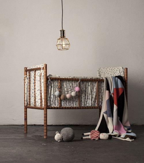 tantrum.: Kidsroom, Boys, Baby, Kids Rooms