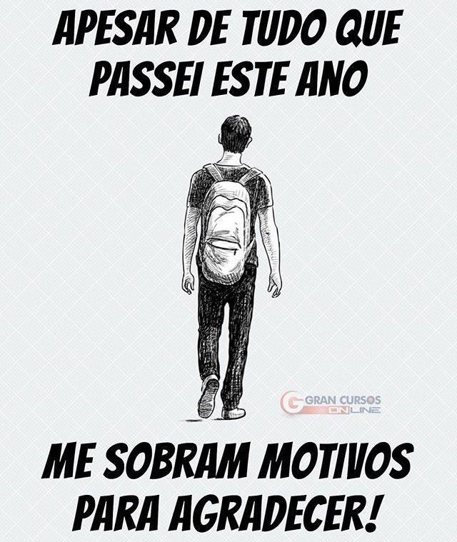 Pin De Severo Em Frases Do Dia Imagens Frases Frases