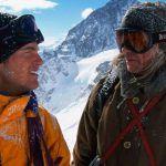 20 Film Petualangan dan Survival Terbaik yang Harus Anda Tonton!
