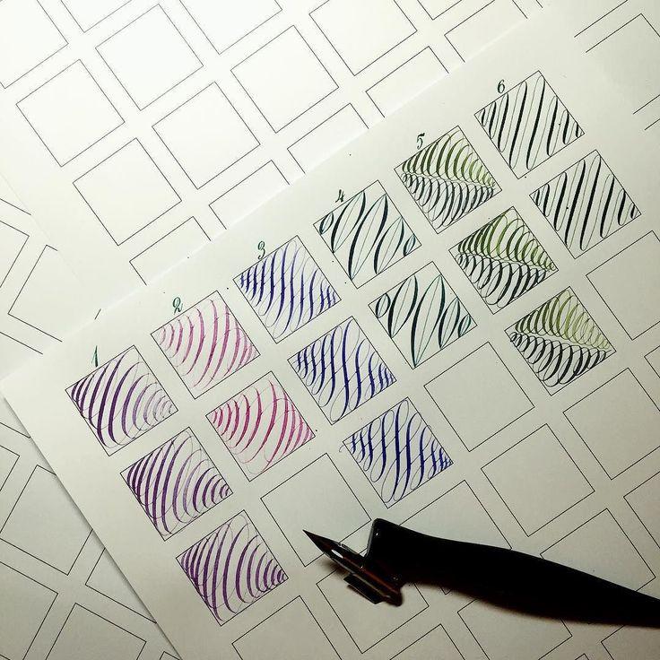 Best for practice images on pinterest penmanship