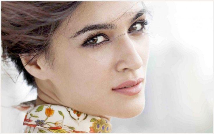 Kriti Sanon Bollywood Actress Wallpaper | kriti sanon bollywood actress wallpaper 1080p, kriti sanon bollywood actress wallpaper desktop, kriti sanon bollywood actress wallpaper hd, kriti sanon bollywood actress wallpaper iphone