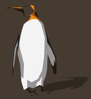 Penguin Facts: 10 Facts about Penguins ←FACTSlides→