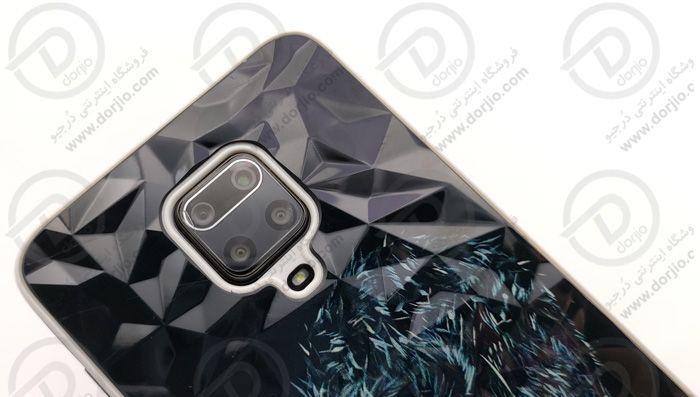 قاب طرحدار شیائومی ردمی نوت 9 پرو مکس Iphone Phone Cases Xiaomi