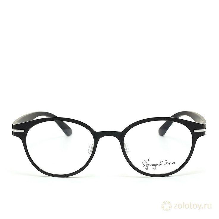ОПРАВА ОПТИЧЕСКАЯ GL 001 С.1 (HORIZONT)  ТОВ № 585-69183 Цена на 21.01.2014 - 6400 р. http://www.gold585.ru/catalog/glasses/2040000235802/#ad-image-0 #очки #пенсне #Лепс #золото #украшения #ювелирныймагазин