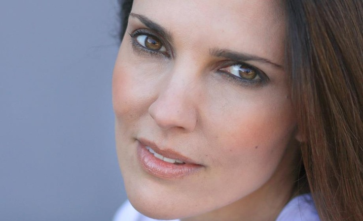 17 Best images about Ashley Laurence on Pinterest : Ash ...