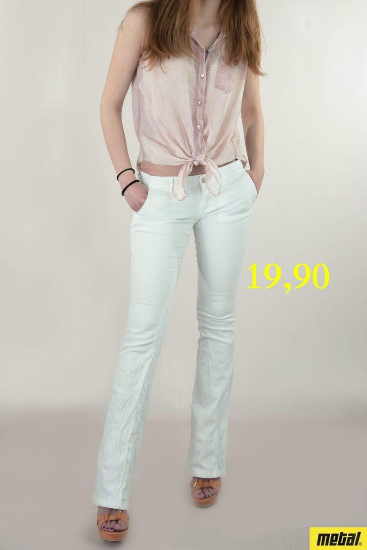 Γυναικείο παντελόνι γκοφρέ PANT-5317c