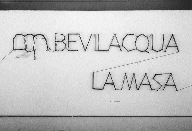 Bevilacqua La Masa