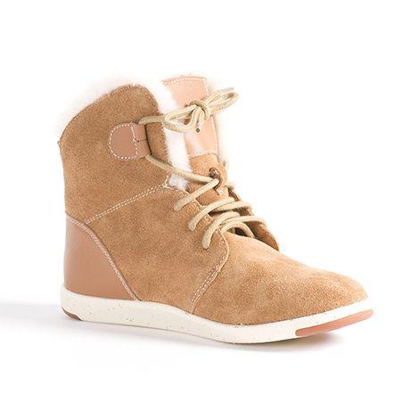 Shoe Shops Winton