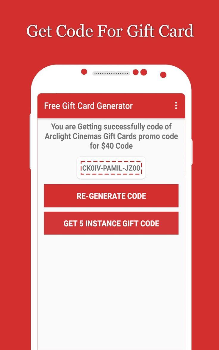 Free Gift Card Generator Netflix Gift Card Codes Gift Card