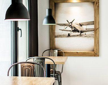 Reštaurácia, penzión a wellness Čmelák v Boleráze okr. Trnava - ideálne miesto pre náročných klientov - ubytovanie - hotel - oslavy - kvalitné jedlo na úrovni.