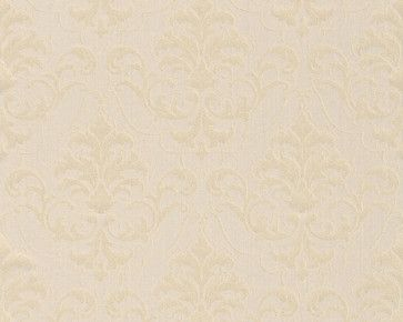 as création behang | 290328 AS Creation Haute Couture III Wallpaper, Double Roll ...