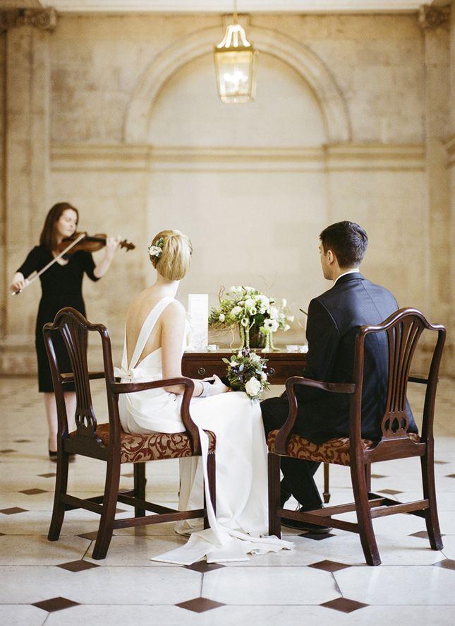 interesting wedding venues ireland%0A dublin city wedding ceremony  bride and groom