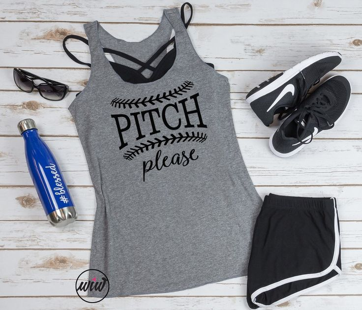 Pitch Please Baseball Tank Top. Baseball Mom. Softball Mom. Love Baseball. Baseball Shit. Baseball Obsessed. Killing Me Smalls. #baseball #softball #pitchplease #baseballmom #softballmom #killingmesmalls #baseballshirt #workitwear #sports #gameday #mlb