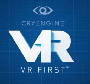 Crytek Announced VR First Program & First Ever VR First Lab@Istanbul's Bahçeşehir University Crytek, a game studio founded by three brothers Avni, Cevat and Faruk Yerli in 1999. Crytek has developed its own game developing software called CRYENGINE,a popular game developing software among gamedevelopers and licensees when creating games for PC, Xbox One, PlayStation®4, Wii …