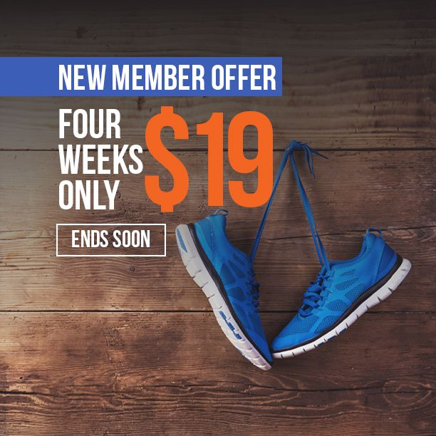 H4L NEW MEMBER OFFER - Make this your best year yet!!!! This February join H4L and get 4 WEEKS for ONLY $19: http://healthy4life.net.au/?page_id=897  #trainhailorshine #socialfitness #transformation #crossfit #befit #bemotivated #workout #exercise #fitspo #fitness #justdoit #bringit #noexcuses #fitnessaddict #bodybuilding #muscle #life #success #fitnessmotivation #outdoorfitness #health #fitgirls #healthy4lifefitness #H4L
