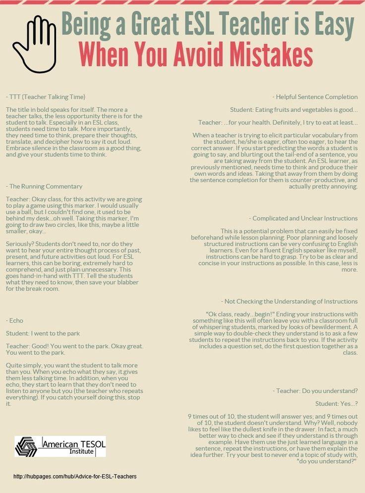 Thesis titles english language teaching