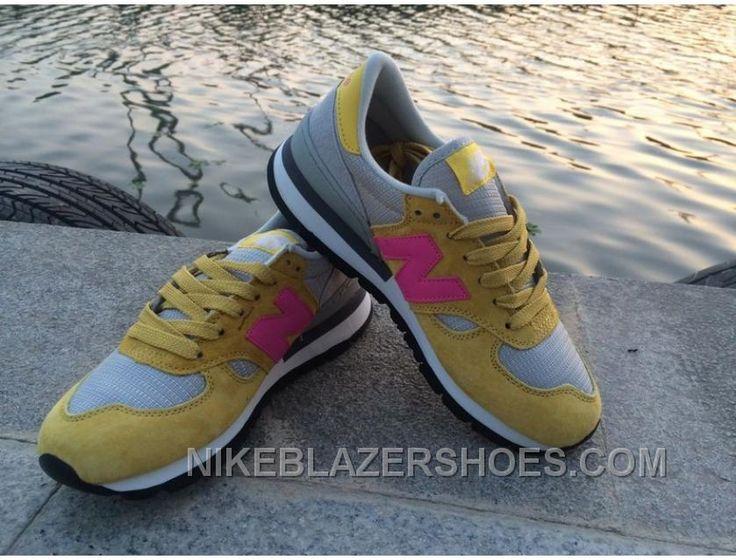 https://www.nikeblazershoes.com/hot-new-balance-990-men-yellow.html NEW BALANCE 990 MEN YELLOW DISCOUNT XMXAQ Only $66.00 , Free Shipping!