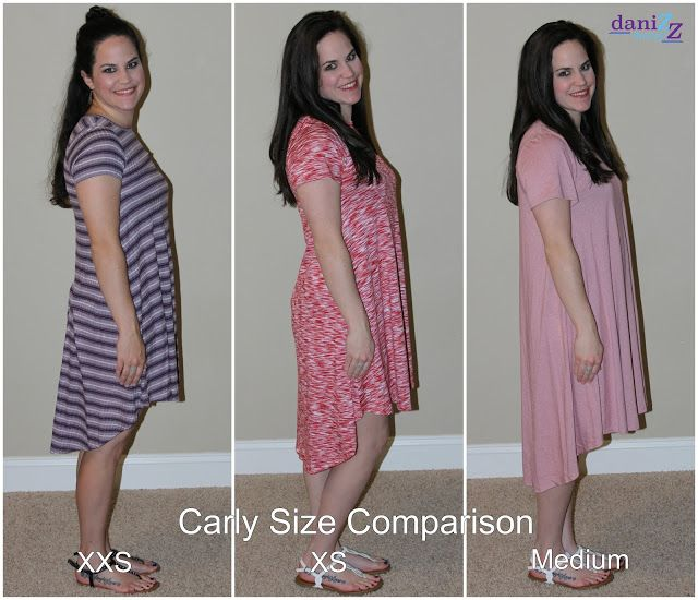 LulaRoe Part 5: Dresses - different ways to style Amelia, Carly, Julia &  Nicole