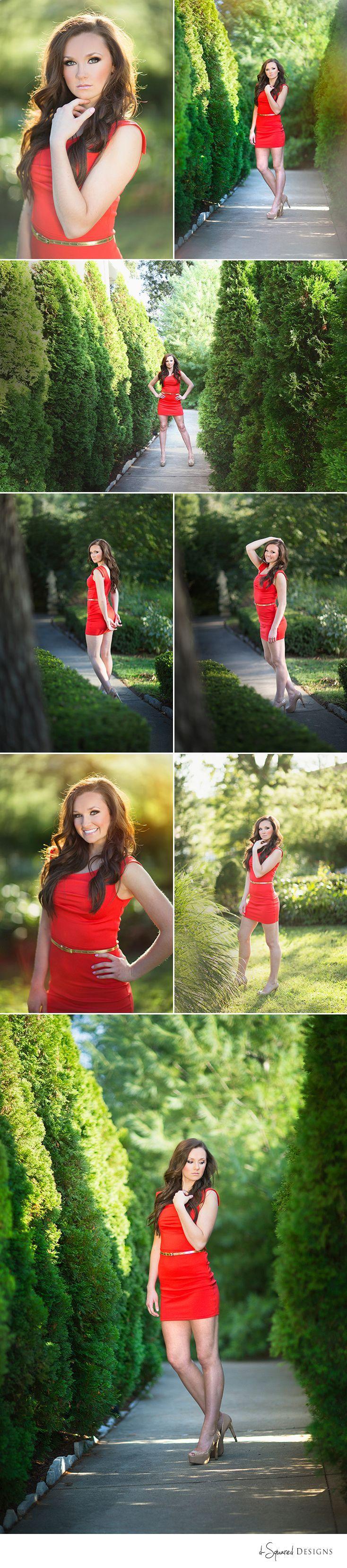 d-Squared Designs St. Genevieve, Missouri. Senior girl photography. Missouri Senior photographer. Southeast Missouri Photographer. Senior pose. Beautiful senior girl. Greenery. Senior session. Senior girl inspiration.