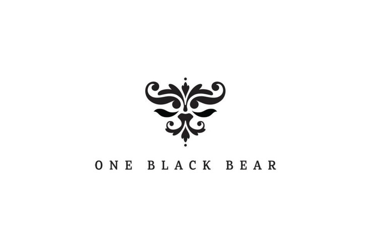 ONE BLACK BEAR: Our sister digital agency.