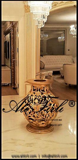 ✨Bien style... byalitirli ✨ | +90 533 595 58 07 #alitirli #architecture #yemekodasitakimi #mimar #yemekmasasi #livingroomdecor #sandalye #home #istanbul #textiles #chair #persan #homeinterior #interiors #tablo #classic #furniture #evdekorasyonu #florya #mobilya #perde #yesilkoy #holiday #duvarkagidi #kumas #azerbaijan #art #luxury