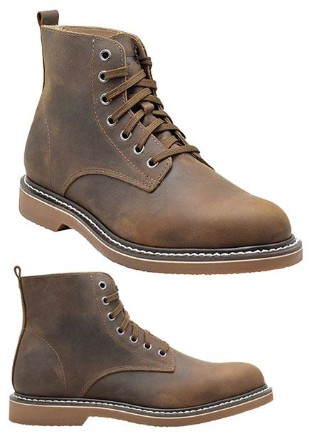 1bffe5bf1d0 12 Cheaper Alternatives to Red Wing Heritage Boots