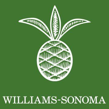 Founded in 1956, Williams-Sonoma, Inc. is the premier specialty retailer of home furnishings and gourmet cookware in the United States. Our brands are among the best known and most-respected in the industry. We offer high-quality, stylish products for every room in the house: from the kitchen to the living room, bedroom, home office and even the hall closet. 3064 Howard Avenue, Myrtle Beach, SC 29577 (843) 238-2029