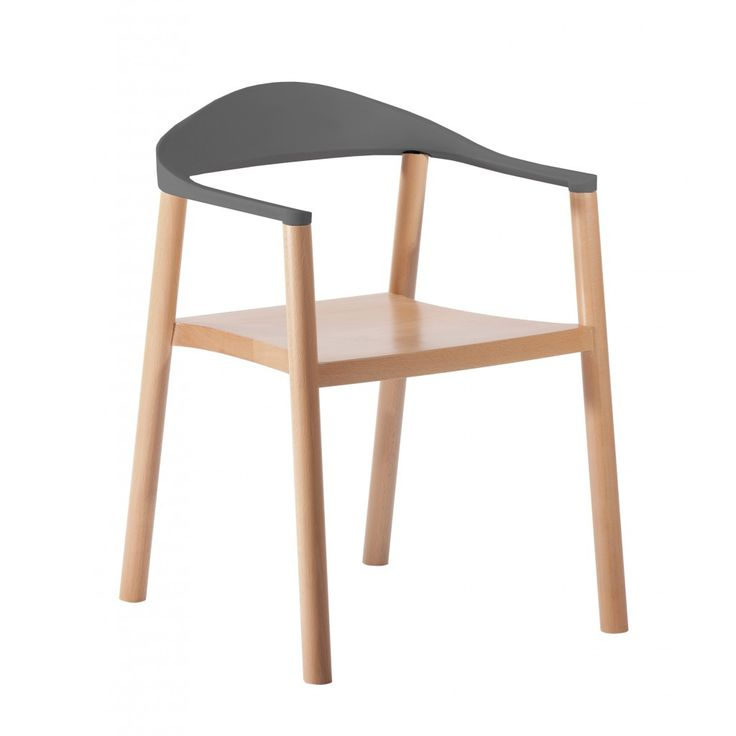 Alvar Dining Chair, in Multiple Colours