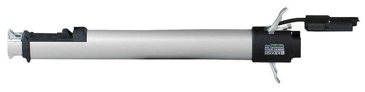 Festool PLANEX Drywall Sander Extension - 495169