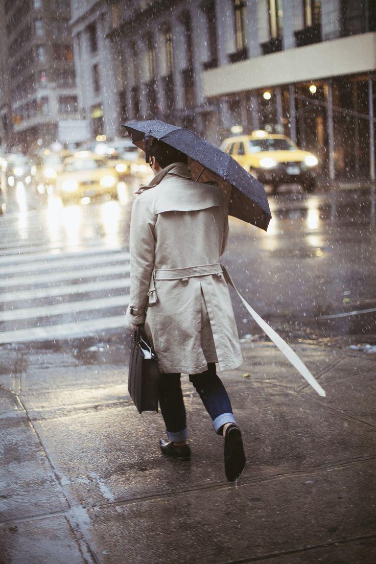 trench-trenchcoat-men-winter-style-coat-umbrella…