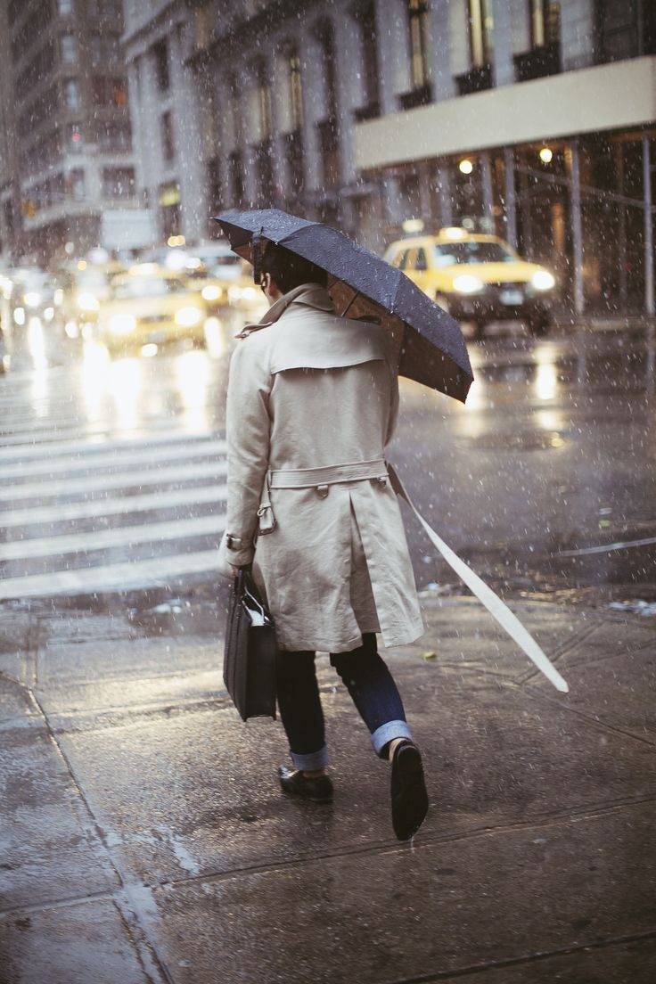 1000  ideas about Men's Rain Coats & Trench Coats on Pinterest ...