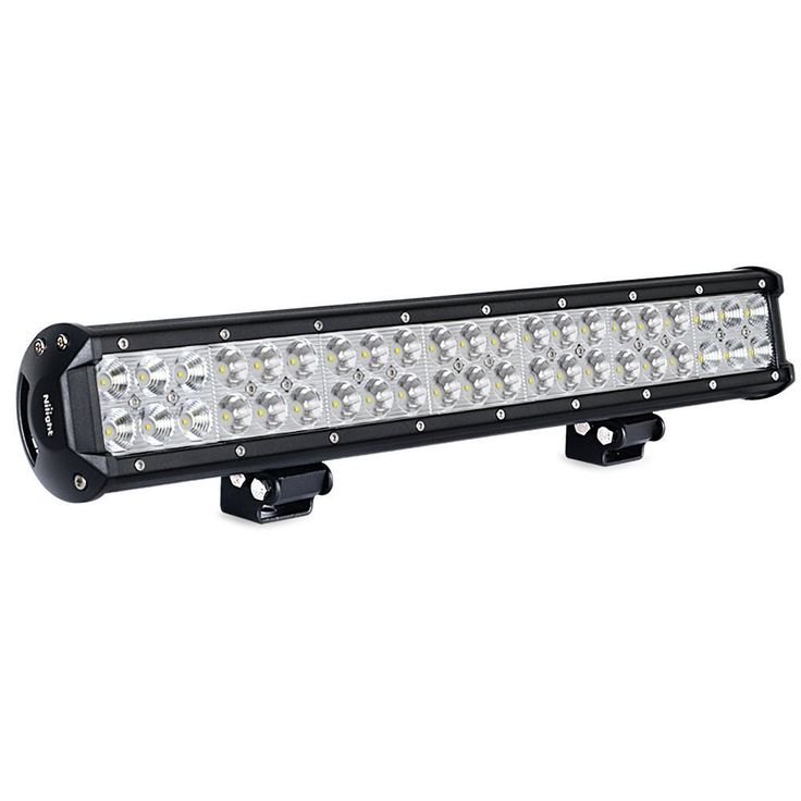 613113aec13fc2c3194d83d571efc486 led work light led light bars best 25 20 inch light bar ideas on pinterest blue light bar  at nearapp.co
