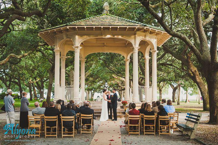 1000 Ideas About Charleston Gardens On Pinterest