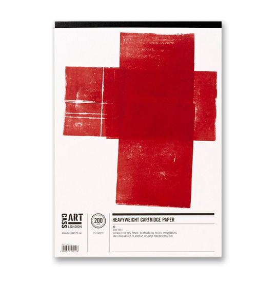lovely-package-cass-art1