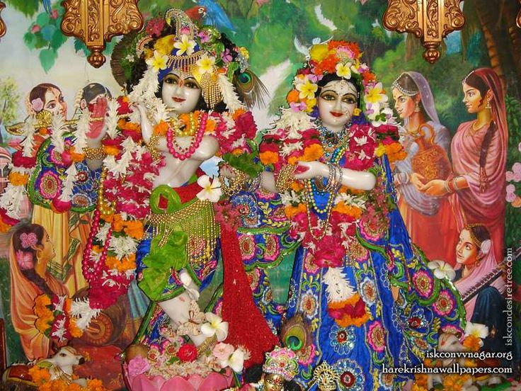 Sri Sri Radha Giridhari Wallpaper (026)   Download Wallpaper: http://wallpapers.iskcondesiretree.com/sri-sri-radha-giridhari-iskcon-vallabh-vidyanagar-wallpaper-026/  Subscribe to Hare Krishna Wallpapers: http://harekrishnawallpapers.com/subscribe/  #Giridhari, #Krishna, #RadhaGiridhari, #RadhaKrishna, #SrimatiRadharani