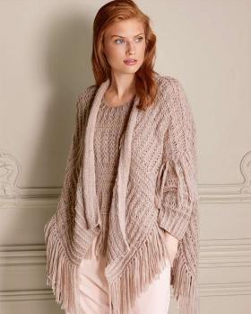knitweek.ru