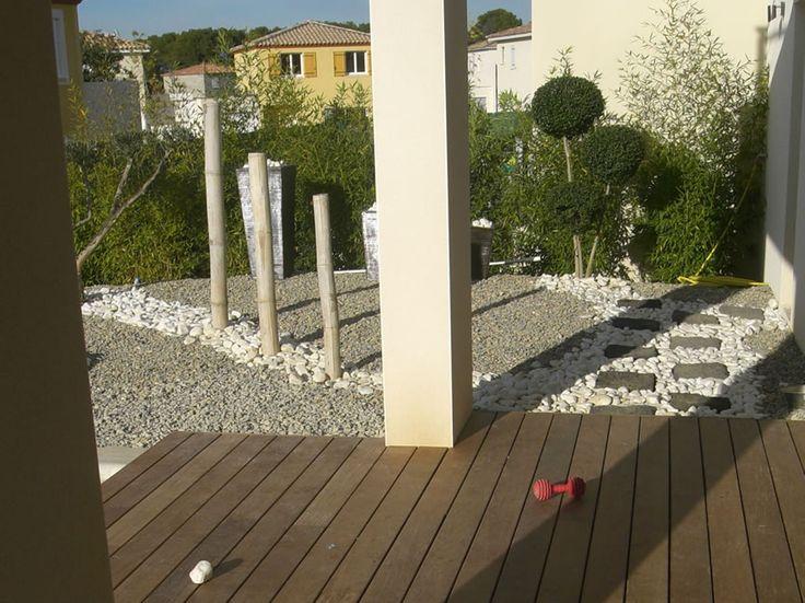 17 meilleures id es propos de terrasse ipe sur pinterest terrasse en ipe - Forum terrasse composite ...