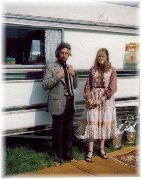 jesse&clarissa june 1979