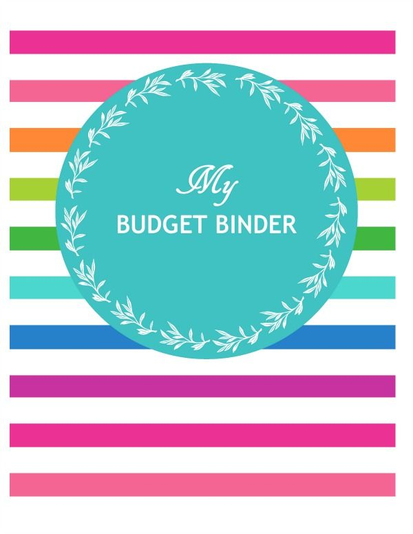 1000 ideas about Free Budget Planner – Free Printable Expense Sheets