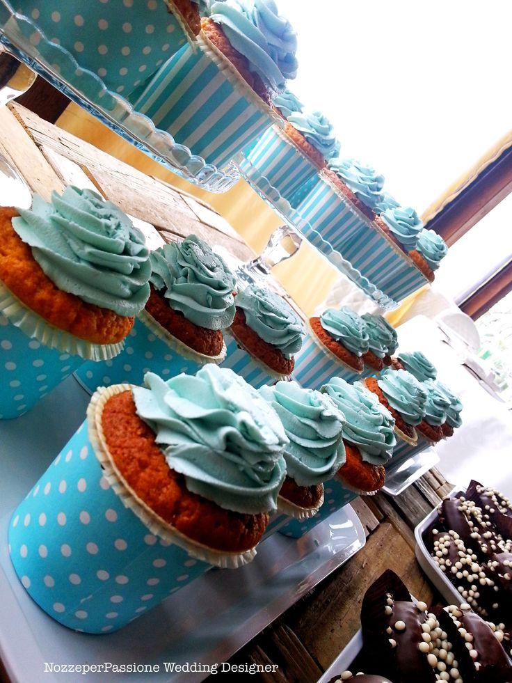 cupcakes personalizzati