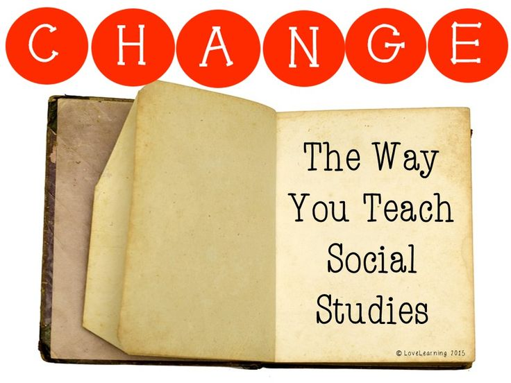 1000 Images About Teach Social Studies With Me On: 1000+ Images About Grades 3-6 On Pinterest