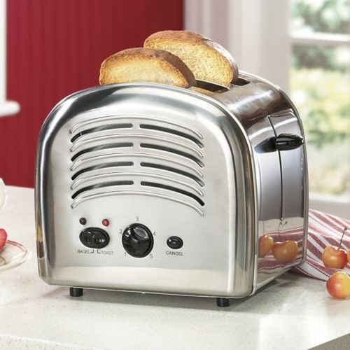 retro toaster the vintage kitchen pinterest toaster and retro. Black Bedroom Furniture Sets. Home Design Ideas