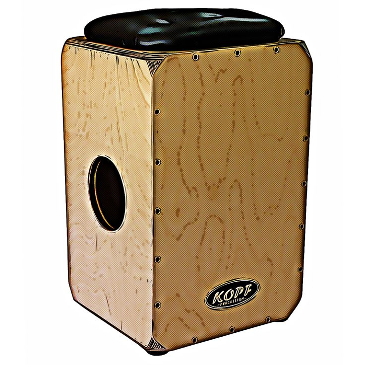 Birch Series Snare Cajon drums for sale