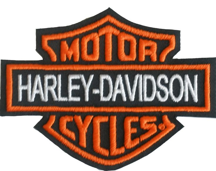 harley davidson patches - Google Search