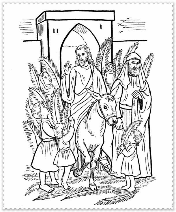 Easter coloring pages in romanian ~ 7 best Romanian - Orthodox Children's Books in Romanian ...