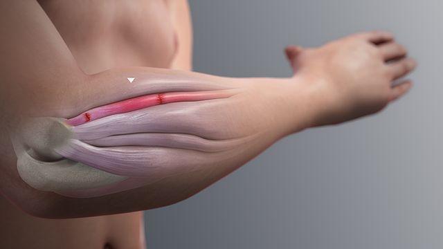 Proč máte svalové křeče během noci? Známe důvod i způsob, jak tomu zabránit!
