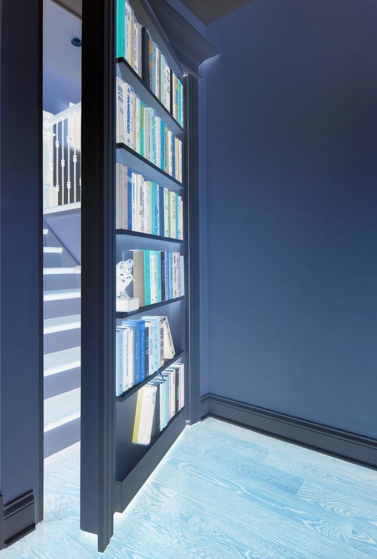 Secret Room Bookcase Door - Americas Best Furniture Check more at http://fiveinchfloppy.com/secret-room-bookcase-door/