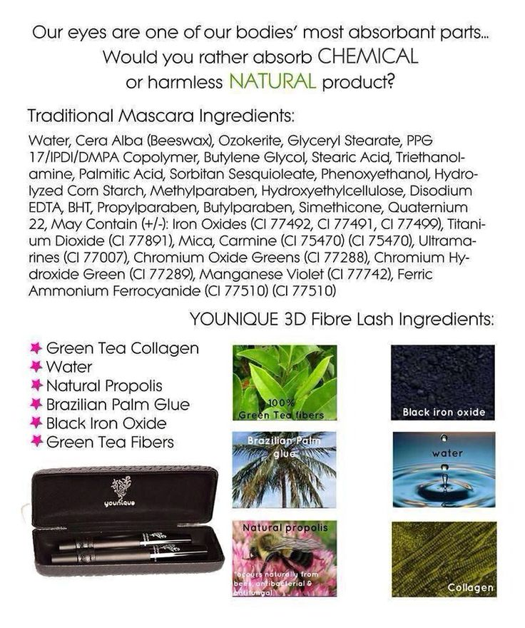All natural- and affordable! Order yours at https://www.youniqueproducts.com/MichelleMochal
